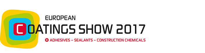 European coatings Show 2013